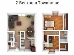 2 Bedroom House Oxford Rent Oxford West Rentals Oxford Oh Apartments Com