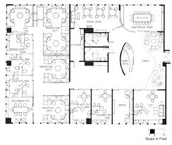 Accounting Office Design Ideas Office Design Best Office Space Design Layout Beemer Companies