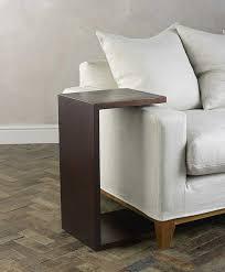L Shape Sofa Size Best 25 L Shaped Sofa Ideas On Pinterest Sofa Ideas Grey L