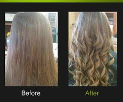 pro extensions 13 best hair extensions images on clip in hair
