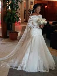 cheap wedding dresses wedding dresses buy cheap wedding dresses for
