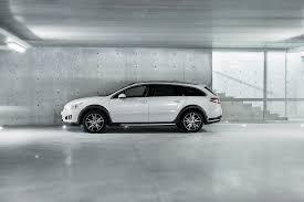 peugeot cars wiki peugeot peugeot 508 rxh specs 2011 2012 2013 2014 autoevolution