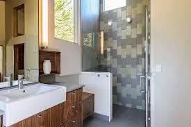 tiled shower ideas for bathrooms shower tile pattern houzz