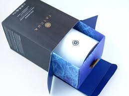 Tatcha Skin Care Reviews Tatcha Polished Classic Rice Enzyme Powder Review The Happy