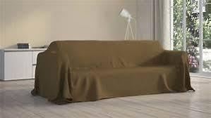 plaide canapé plaide pour canapé grand plaid pour canape plaid pour canape 28