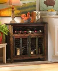 rustic wine cabinets furniture liquor cabinet by thehighlandhouse on etsy 225 00 pallet