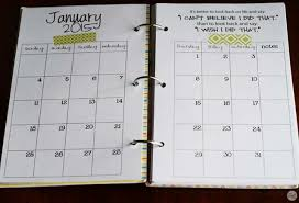 printable planner january 2015 2015 calendar free printable monthly calendar lce