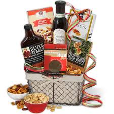 zabar s gift basket top shopping for fathers day made easy with day gift baskets