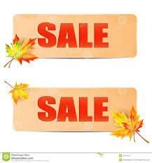 Best Buy Shredders Example Of Paper Sale