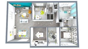 creer sa chambre creer sa chambre en 3d plan en pour site pour creer une maison en 3d