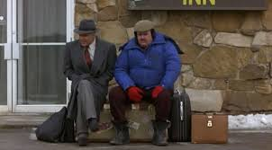 planes trains and automobiles cinema sips