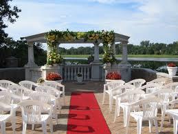 burlington coat factory wedding registry mount laurel wedding venues reviews for venues