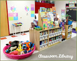 Kindergarten Classroom Floor Plan by A Kindergarten Smorgasboard 2015 2016 Classroom Reveal The