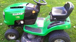 john deere 42 mower deck for sale the best deer 2017