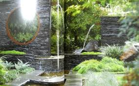 modern tropical garden designs pdf