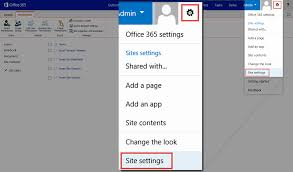 sharepoint use cases how to disable sharing and access requests