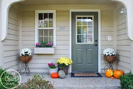 sweet chaos home choosing exterior paint colors help wanted