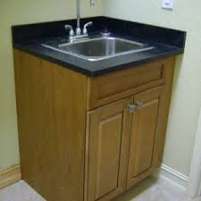 Narrow Kitchen Sink Smallest Kitchen Sink Base Cabinet Http Shanenatan Info