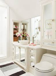 Storage Bathroom Ideas Colors 106 Best Cool Bathroom Designs Images On Pinterest Home Room