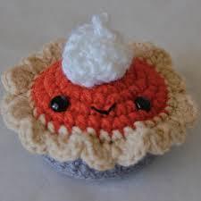 Crochet Home Decor Patterns Free Fall Craft Ideas 21 Fall Crochet Patterns Allfreecrochet Com