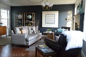 blue favorite paint colors blog