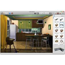 3d home design software free trial 3d home design trial with best 3d home design software mac on home