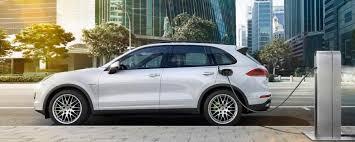 Porsche Cayenne With Rims - porsche st louis blog porsche st louis blog news updates