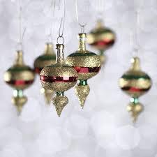 small ornaments eknom jo