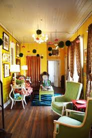 193 best quirky interiors images on pinterest apartment therapy