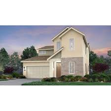 new homes in natomas edgewood at natomas new homes for sale in sacramento ca