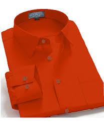 classic dress shirts men u0027s regular fit long sleeve solid shirt 17