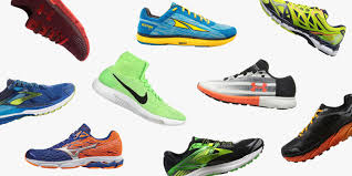Top Five Most Comfortable Shoes For Men 15 Best Running Shoes For Women In Fall 2017 Top Women U0027s Running