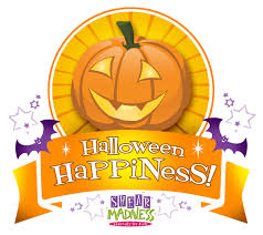 coupons shear madness haircuts for kids