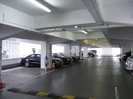 20 size of 3 car garage