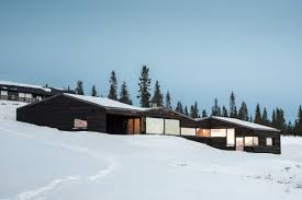 scandinavian houses scandinavian houses a collection curated by divisare