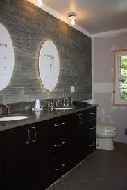 please help me choose paint colors for bathroom with stacked slate