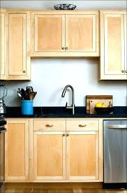 what kind of paint to use on cabinets amazing what kind of paint to use on kitchen cabinets full size of