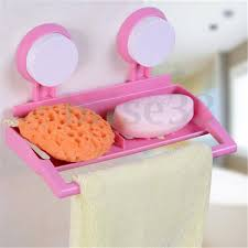 Kitchen Sink Scrubber Holder by Plastic Sponge Holder For Kitchen Sink Interdesign Twigz Suction