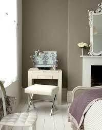modern bedroom vanities apartment therapy