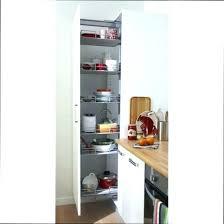 meuble cuisine coulissant meuble de cuisine coulissant brainukraine me