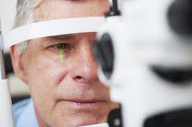 Blindness After Cataract Surgery Cataract Surgery And The Higher Risk For Complications Detroit Mi