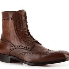 45 best mens dress wingtip boot images on pinterest men u0027s boots