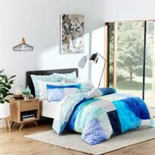 bed shoppong on line 18 stores to buy furniture online australia finder com au