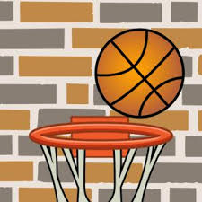 Home Design Games Agame Basketball Free Online Games At Agame Com