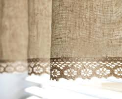 brown sheer valance pillows curtains valances and more chocolate