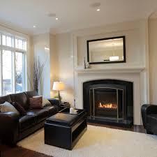 sapphire gas fireplace rinnai australia