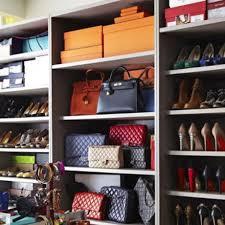 33 easy closet organization ideas browzer