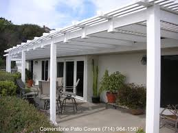 Free Standing Patio Cover Ideas Patio Cover As Patio Ideas For Great Vinyl Patio Covers Home