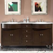 Bathroom Cabinet Brands by Bathroom Restroom Vanities Silkroad Vanities Silkroad Exclusive