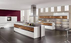 küche erweitern nobilia jpg